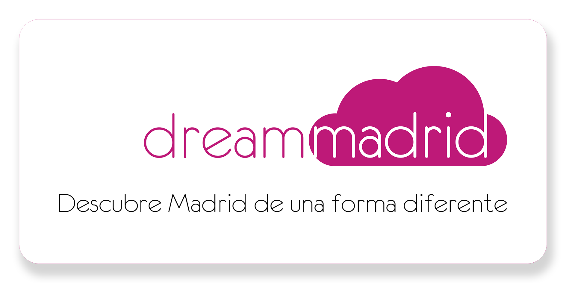dreammadrid phototours Madrid
