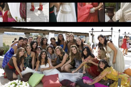 fotos post boda