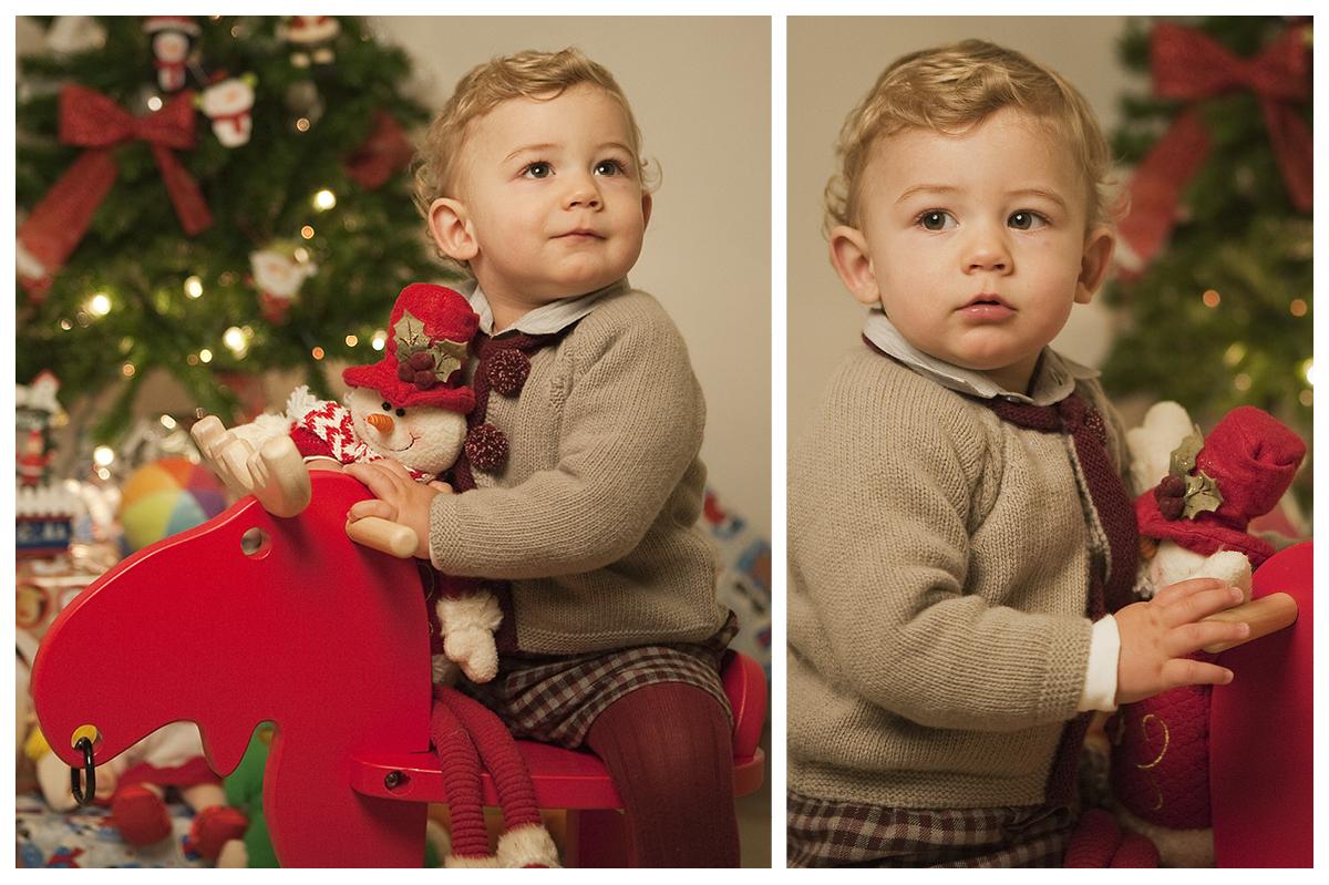 Fotografo felicitaciones navide as fotos christmas navidad - Felicitaciones de navidad originales para ninos ...